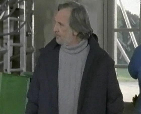 Gérard Rinaldi dans Fabien Cosma